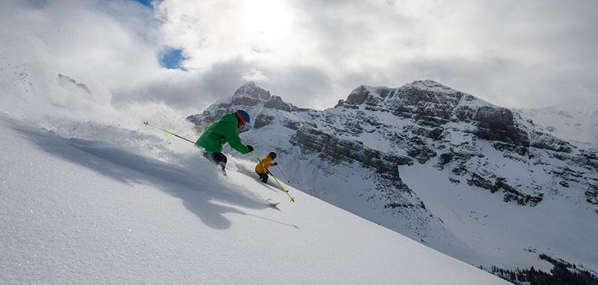 skiers-in-banff.jpg